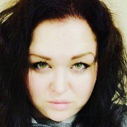Дарья, 30 лет, Ростов-на-Дону