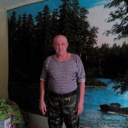 Рашид (Константин), 56 лет, Копейск