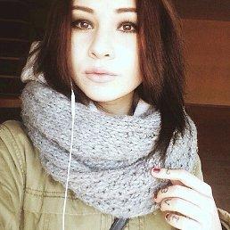 Светлана, 20 лет, Тюмень