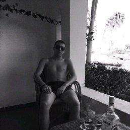 Дмитрий, 39 лет, Свердловск