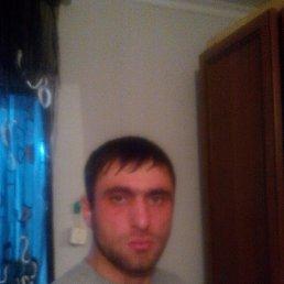 rustam, 29 лет, Махачкала