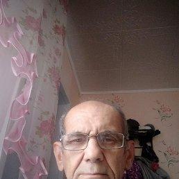 Александр, 61 год, Завьялово