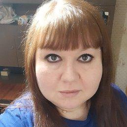 Наталья, 40 лет, Краснозаводск