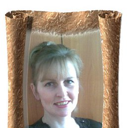 Светлана, Чебоксары, 45 лет