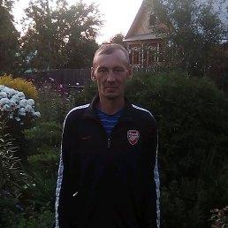 Сергей, 47 лет, Сернур