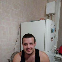 Руслан, 29 лет, Торез