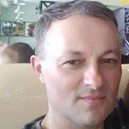 Виталий, 43 года, Днепрорудное