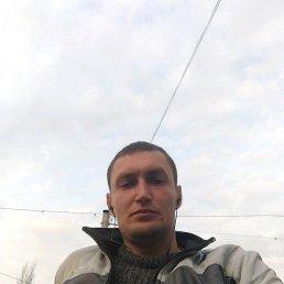 Руслан, 28 лет, Бахмут