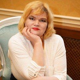 Ирина, 53 года, Коломна