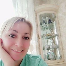 Анжелика, 43 года, Чернигов