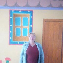 Ирина, 54 года, Черкассы