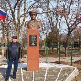 Анатолий, 66 лет, Балашиха