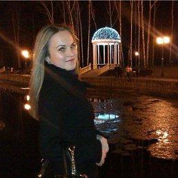 Евгения, 24 года, Кролевец