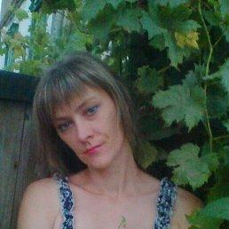 Vika, 40 лет, Новомосковск
