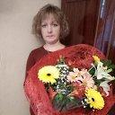 Фото Анна, Ростов-на-Дону, 38 лет - добавлено 21 января 2020