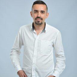Андрій, 35 лет, Ивано-Франковск