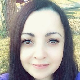 Виктория, 32 года, Волхов