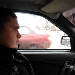 Вадик, 28 лет, Нефтекамск
