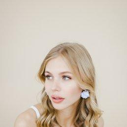 Анна, 26 лет, Краснодар