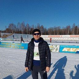 Валерий, 45 лет, Рязань