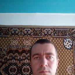 Петро, 28 лет, Славута