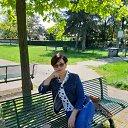 Фото Анжела, Нижний Новгород, 43 года - добавлено 7 февраля 2020