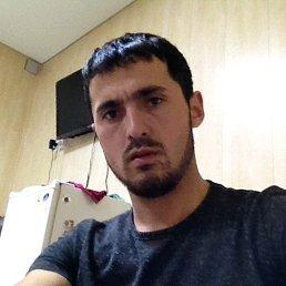 Рома, 27 лет, Тольятти