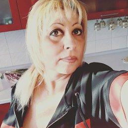 Нелля, 53 года, Челбасская