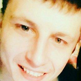 Алексей, 23 года, Улан-Удэ