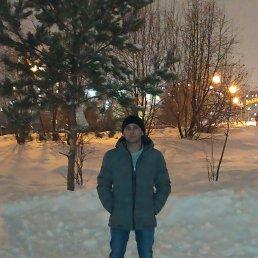 Максим, 34 года, Кемерово