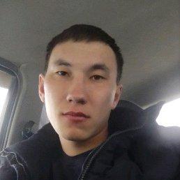 Руфат, 23 года, Тобольск