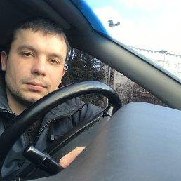 Vova, 29 лет, Харьков