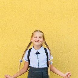 Юлия, 17 лет, Мурманск