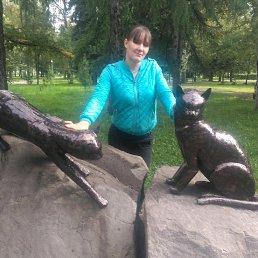 Виктория, Новокузнецк, 33 года
