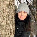 Фото Елена, Киров, 48 лет - добавлено 24 апреля 2020