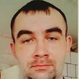 Илья, 30 лет, Кашин