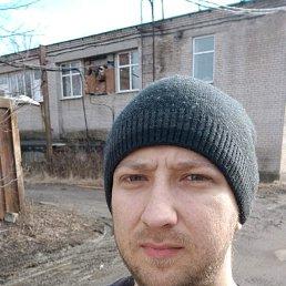 Иван, 30 лет, Петергоф