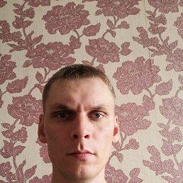 Дмитрий, 36 лет, Павловск