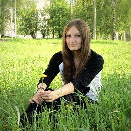 Марина, Ижевск, 30 лет