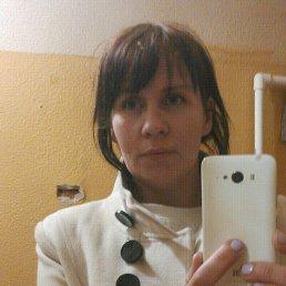 Леночка, Пермь, 34 года