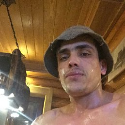 Карим, 26 лет, Тула