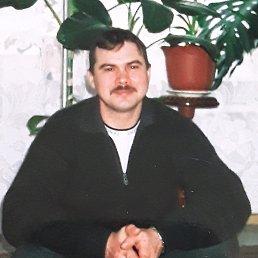 Алексей, 51 год, Вольск-18