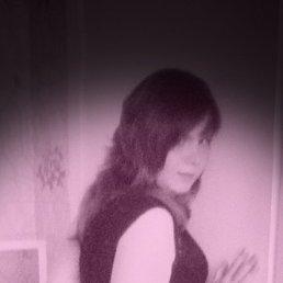 Ксения, 32 года, Волхов