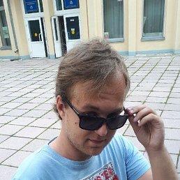 Виталий, Бийск, 24 года