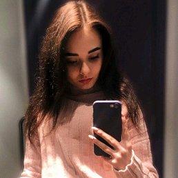 Татьяна, 20 лет, Самара