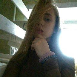 Анастасия, 23 года, Чебоксары