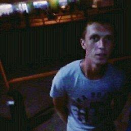 Руслан, 25 лет, Выборг