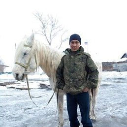 руслан, 24 года, Тюмень