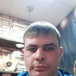 Славик, 30 лет, Чегдомын