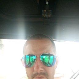 Алексей, 29 лет, Путилково